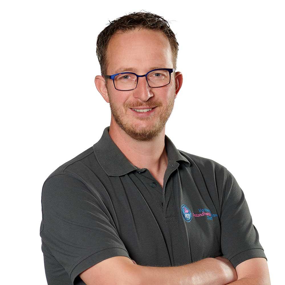 Jozef Kwinten
